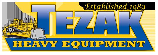 General Safety Policy - Tezak Heavy Equipment